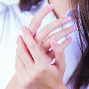 Relax-Mini Jade Face Cream